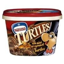 File:Turtles-ice-cream-.jpg