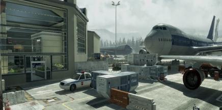 File:Bare Load Screen Terminal MW3.jpg