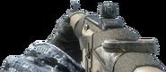 Commando Dusty BO