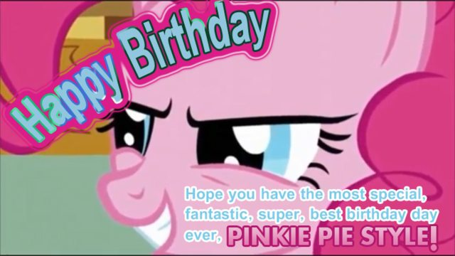 File:Personal VICE xRebelion Happy Birthday Pinkie Pie.jpg