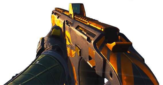 File:R-VN Gold Camouflage First Person IW.png