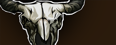 File:Thick Skull Calling Card IW.png