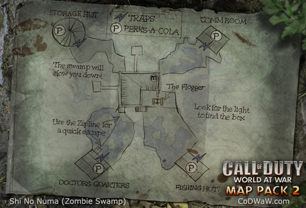 File:WaW Shi No Numa map.jpg