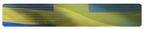 Cardtitle flag sweden