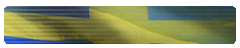 File:Cardtitle flag sweden.png