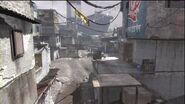 Community Decommission MW3