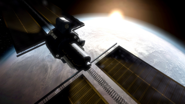 File:International Space Station close-up Second Sun MW2.png