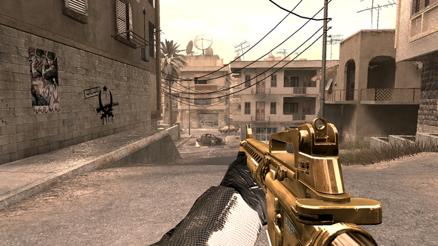 File:Gold M16.png