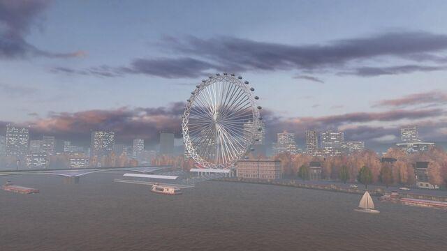 File:London Eye Encore BOII.jpg