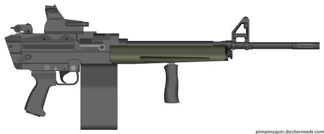 File:PMG M16A6 LMG.jpg