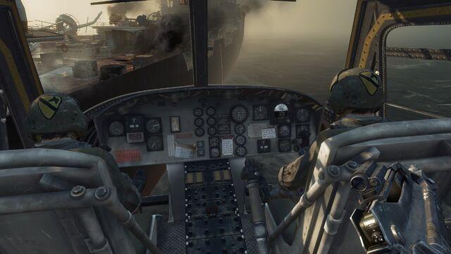 File:Pilots Huey BO.jpg