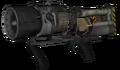 Thundergun model BO.png