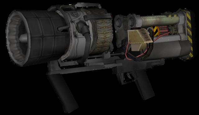 File:Thundergun model BO.png