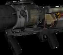 Thundergun