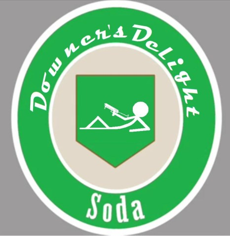 File:Downer's Delight Soda.png