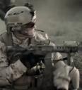 FMOK Sandman M4A1 Grip.png