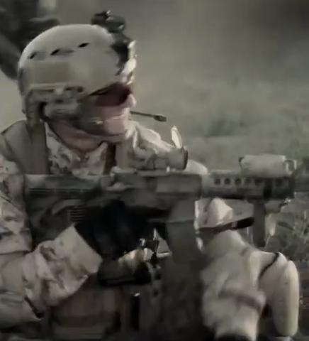 File:FMOK Sandman M4A1 Grip.png