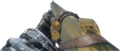 Stakeout Gold BO.png