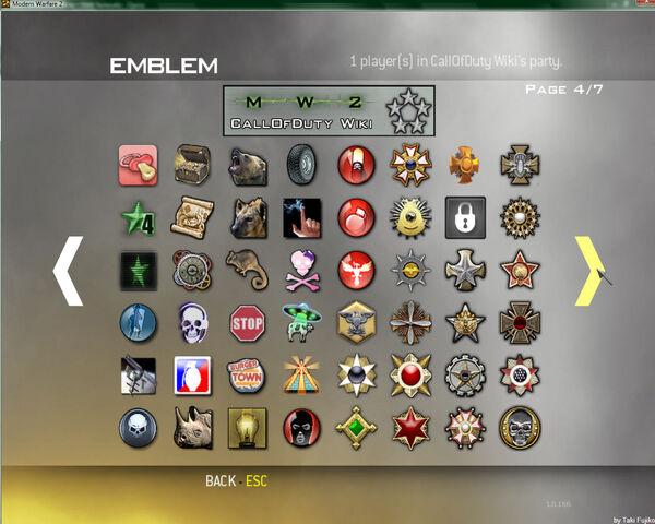 File:EMBLEMS-04.jpg