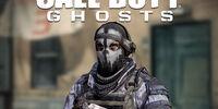 Elias Multiplayer Skin
