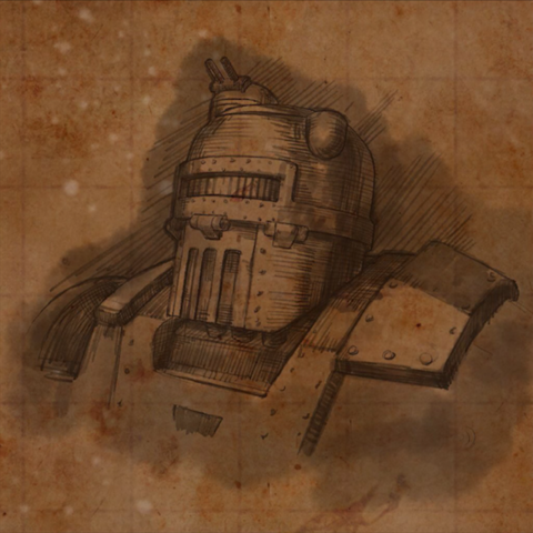 File:Giant Robot Chronicles Drawing BO3.png