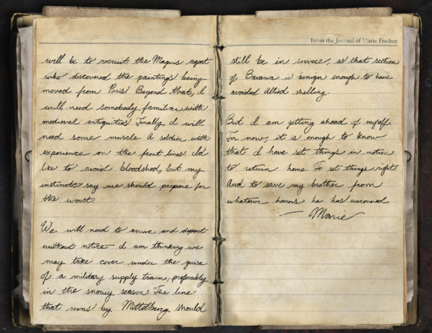 File:MariesJournal Entry4 2 ViralCampaign WWII.png