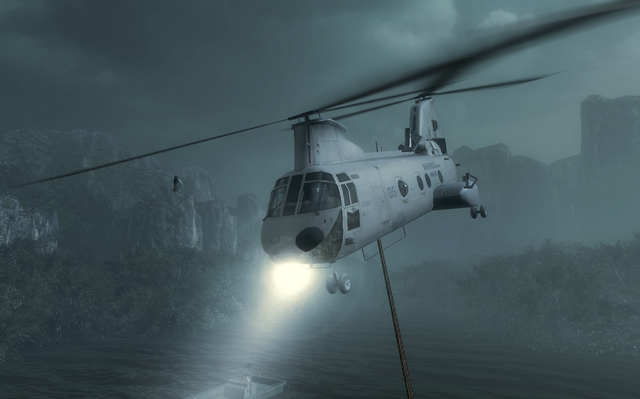 File:CH-47 Crash Site BO.png