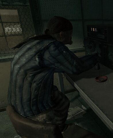 File:Reznov rallying the Prisoners.jpg