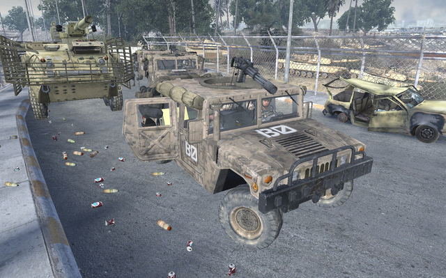 File:Cruncher front view Team Player MW2.png