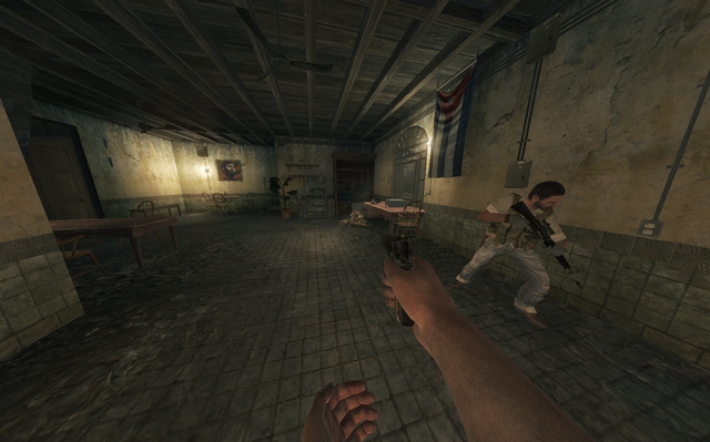 File:FoV 120 Operation 40 BO.png