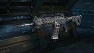 ICR-1 quickdraw BO3