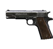 File:M1911-BOII.png