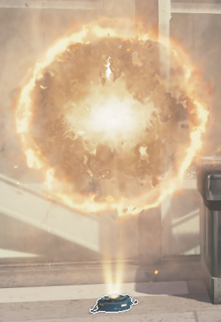 File:Black Hole Projector Friendly IW.png