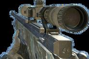L118A Blue MW3