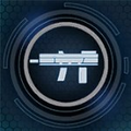 Primary Gunfighter menu icon AW.png