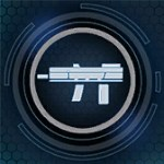 File:Primary Gunfighter menu icon AW.png