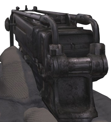 File:Skorpion CoD4.png