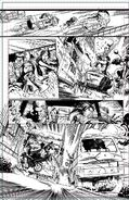 Comic Prequel Issue2 Page2 B&W BO3
