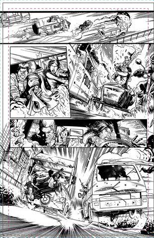 File:Comic Prequel Issue2 Page2 B&W BO3.jpg