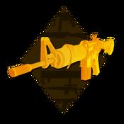 ELITE Gun Game