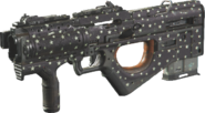 RPR Evo Starry Night IW