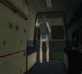 Anatoly Inside The Ambulance.png