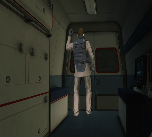 File:Anatoly Inside The Ambulance.png