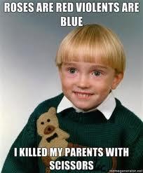 File:Insane Child!.jpg