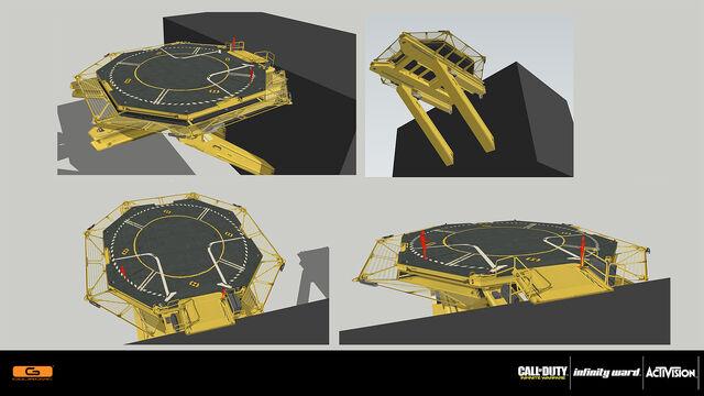 File:Landing pad concept IW.jpg