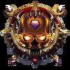 Rank Master Prestige BO3