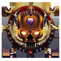 File:Rank Master Prestige BO3.png