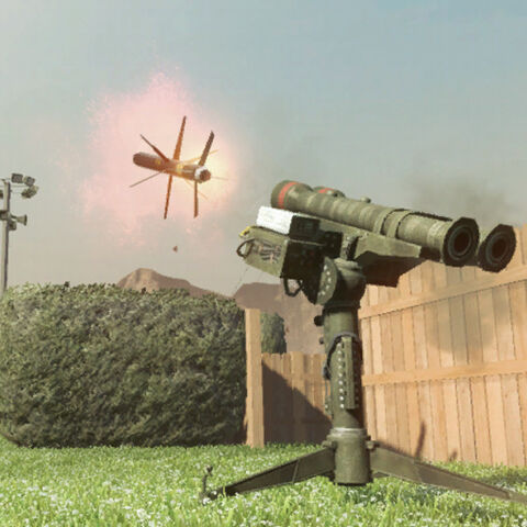 File:SAM Turret Firing BO.jpg