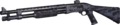 W1200 Blue Tiger MWR.png