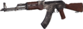 AK-47 Nickel Plated MWR.png